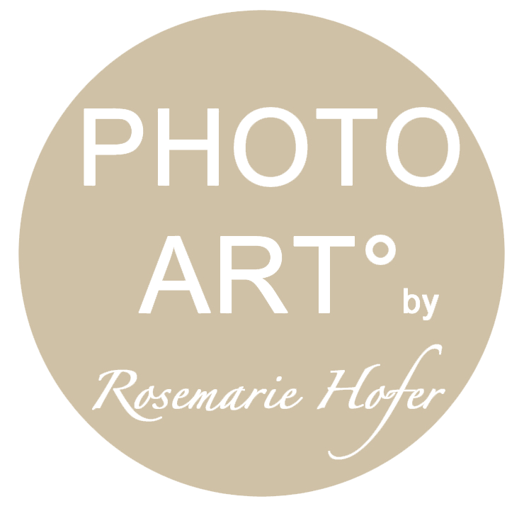 rosemarie-hofer-photo-art.com